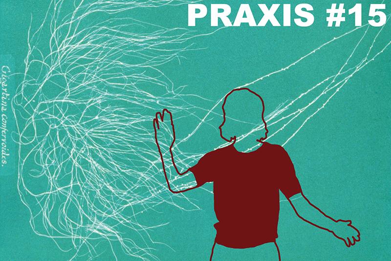 Praxis 16 La Tierce