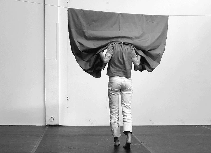 22 actions faire poeme La Tierce- Danse