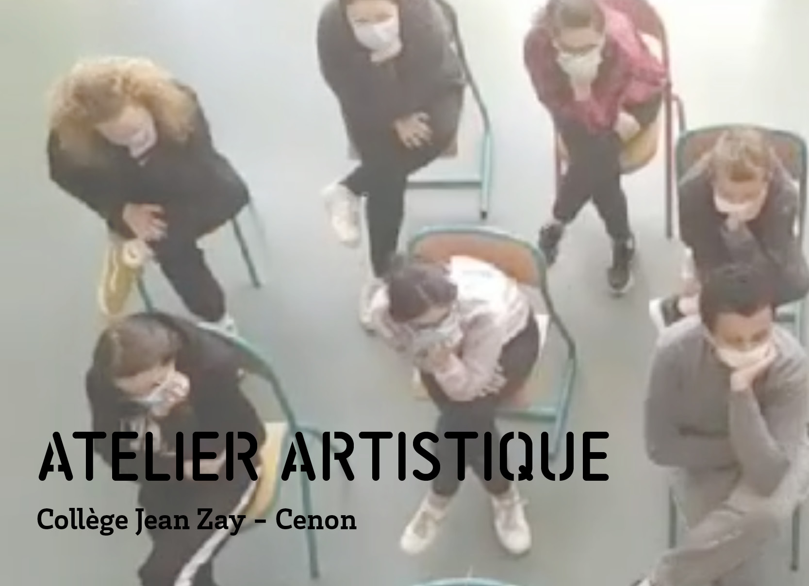 Collège Jean Zay